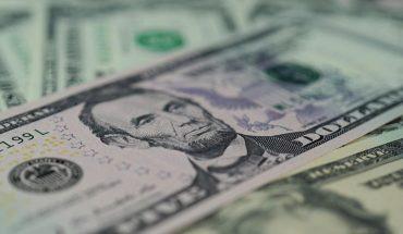 Sube el precio del dólar hoy lunes 14 de septiembre en México