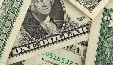 Sube el precio del dólar hoy martes 22 de septiembre en México