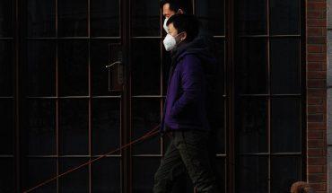 Suman más de 889 mil muertos por coronavirus en el mundo