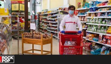 Supermercados en Fiestas Patrias: Revisa los horarios
