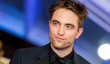 "Suspendieron el rodaje de ""The Batman"": Robert Pattinson tendría coronavirus"