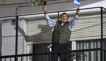 Tras los anuncios de Fernández, volvieron a escucharse cacerolas en CABA