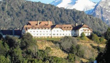 Turismo en Bariloche: no pedirán hisopado pero sí un seguro COVID