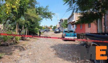 Un adolescente muere y su tío resulta gravemente herido en ataque en Zamora