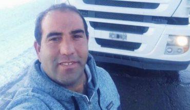 Un camionero sufrió un ataque cardíaco y le negaron atención