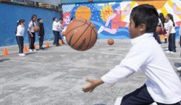 Universidad prohíbe usar lenguaje 'gordofóbico' a los instructores de deportes