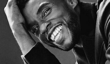 [VIDEO] MTV VMA's 2020 y Marvel rindieron homenaje a Chadwick Boseman