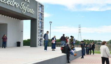 Van más de 90 visitas al museo Pedro Infante en Guamúchil tras su reapertura