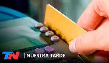 Reportan fallos y vulnerabilidades en las tarjetas de crédito contactless: podrían ser hackeadas