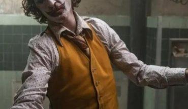 Warner Bros y DC quieren a Joaquín Phoenix para Joker 2 y 3
