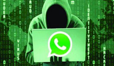 WhatsApp solucionó 6 problemas graves que tenía en el area de seguridad