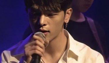 Woojin, exintegrante de Stray Kids, es acusado de acoso sexual
