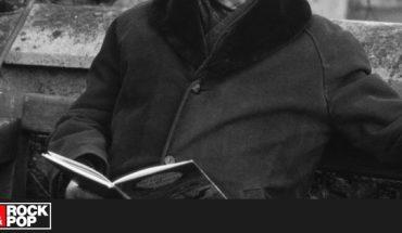 los 10 mejores personajes del mundo de Tolkien