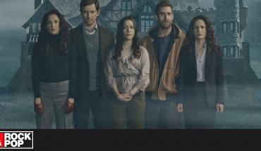 revisa el adelanto de lo nuevo de Netflix