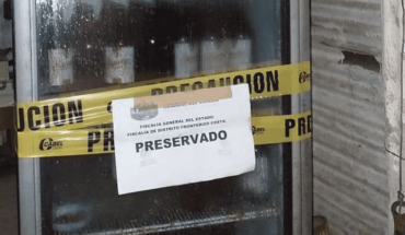 18 underground bars closed in Chiapas during Covid operation