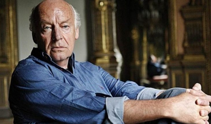 80th birthday of Eduardo Galeano's birth