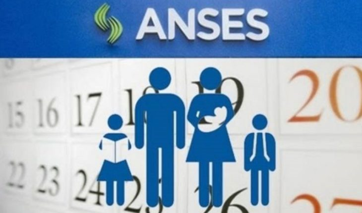 ANSES: who charges this September 9th?