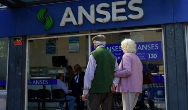 Anses payment schedule who charges on Tuesday, September 15th?
