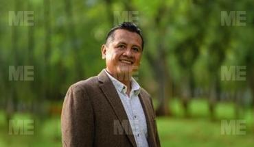 Budget cut for Michoacán is one billion pesos: Torres Piña