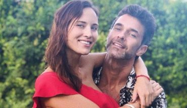Camila Cavallo revealed the reasons for her separation with Mariano Martínez