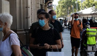 Can COVID-19 disease be transmitted through aerosols?
