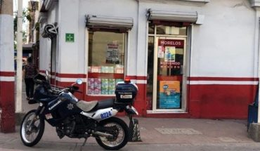 Convenience stores, hardest hit by assaults in Culiacán: Municipal Police