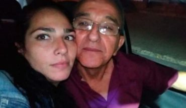 Femicide: 78-year-old man stabbed dead his 35-year-old girlfriend