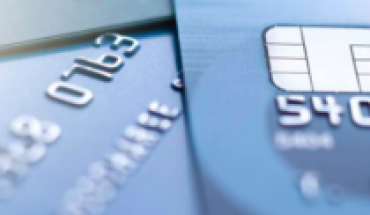 Financial portability and consumer protection