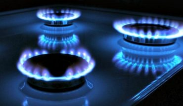 Gas: extend for 60 days the obligation to take the lowest consumption in three years
