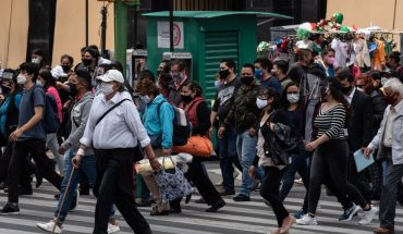 Give new list of colonies with more COVID and priority attention in CDMX