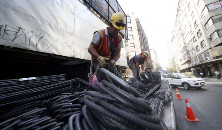 ILO: Covid-19 pandemic has destroyed 149 million jobs in Latin America and the Caribbean
