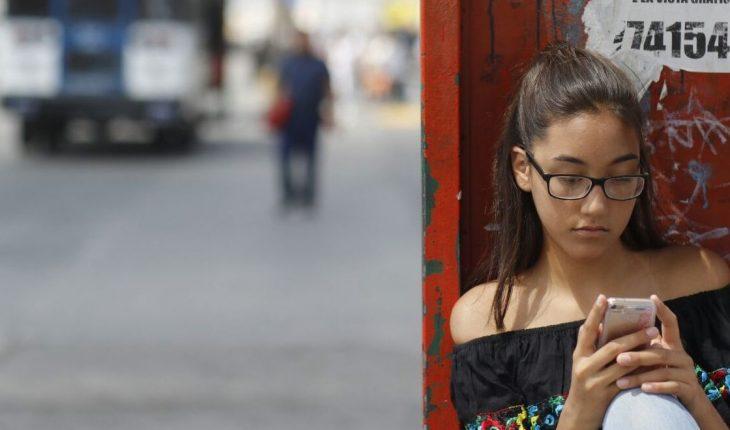 Juarez women tell harassment experiences on public transport
