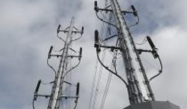 Limits on the monopoly on electricity distribution