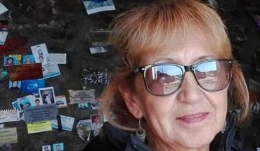 Mendoza: a woman was murdered and thrown into a well