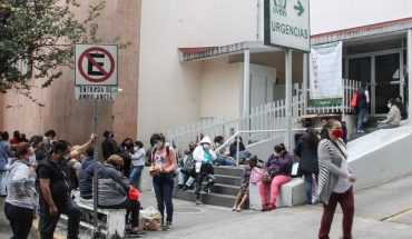 Mexico adds 703 COVID deaths and overscames 68,000 deaths