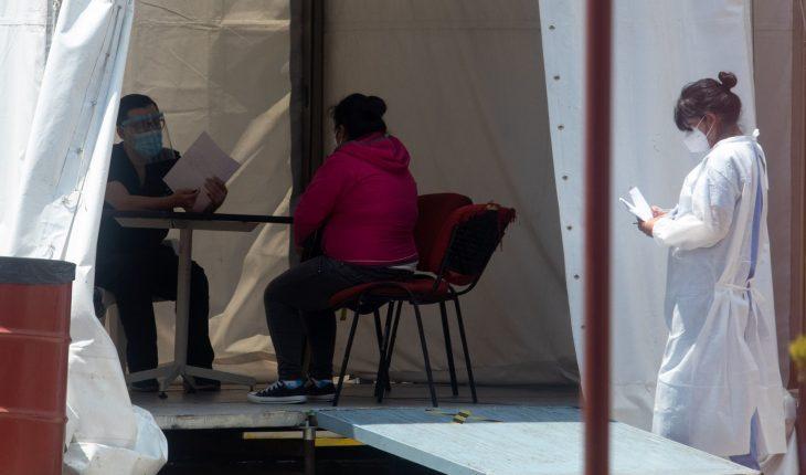Mexico surpasses 67,000 coVID-19 deaths