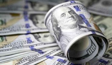 Nearly four million people bought dollar savings during August