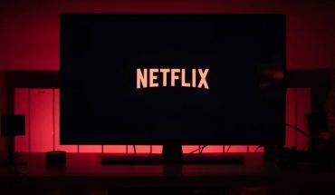 New dollar tax: Netflix's response