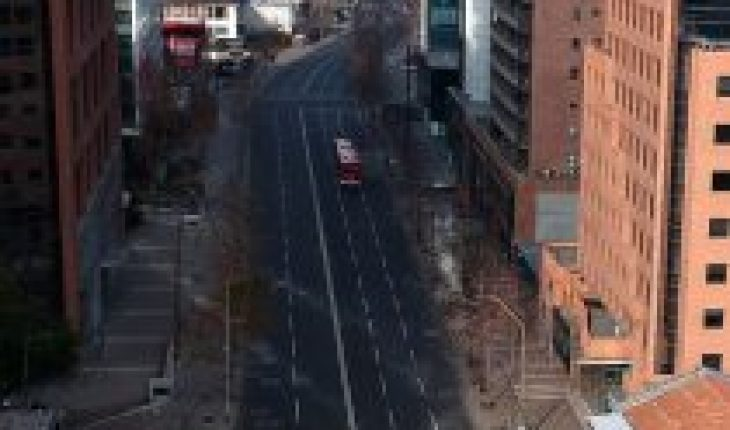 New regulations and their impact on home prices