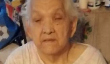 Older adult requires support for diabetic standing medical expenses in Culiacán