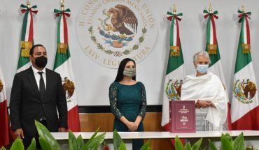 Opposition accuses inefficiency and omissions of AMLO government