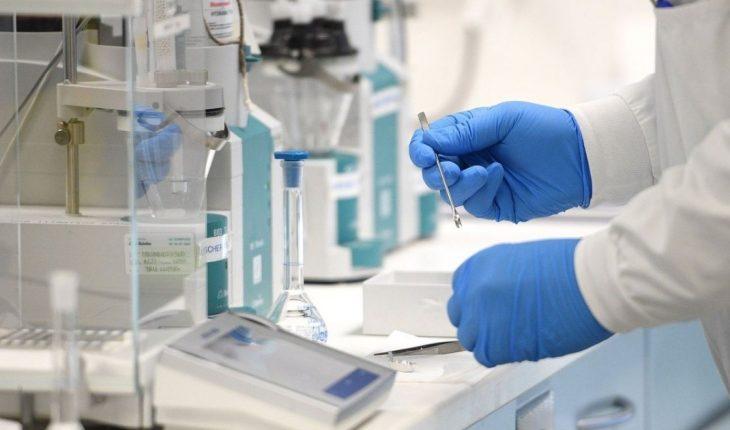 Oxford resumes clinical trials of coronavirus vaccine
