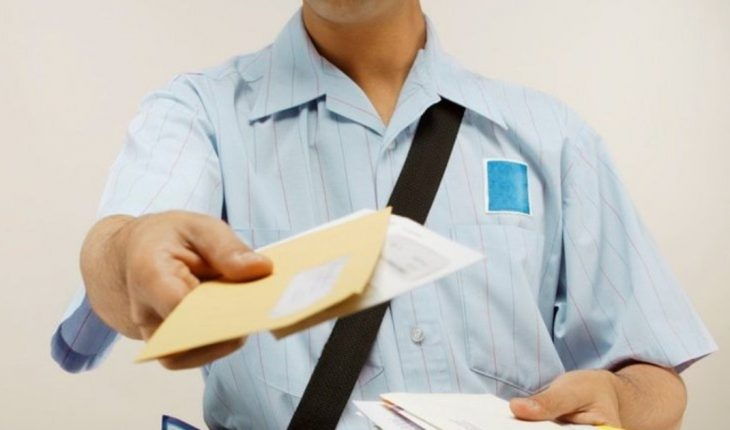Postman's Day: Why is September 14 celebrated?