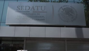 Sedatu makes clarification on coatepec forest, Veracruz