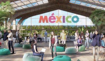 Sinaloa participates in the Tianguis Turístico Digital 2020