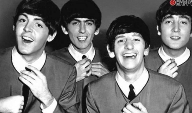 The Beatles: Get Back the band's official book will be released in August 2021