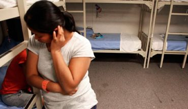 They report forced sterilizations of migrant women in the U.S.