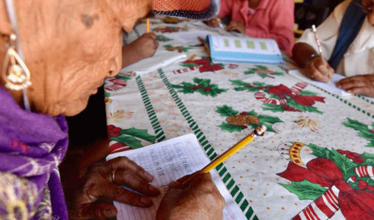 Today is International Literacy Day: Why is 8 September celebrated?