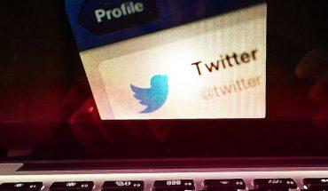 U.S. election: Twitter warns it will fight misleading posts