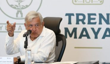 'We face dirty government campaign,' CSOs respond to AMLO